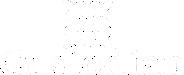 custodian-logo